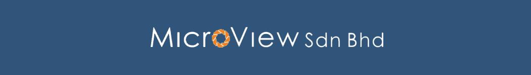 Micro View Sdn Bhd