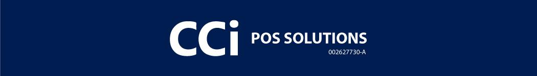 CCI Pos Solutions