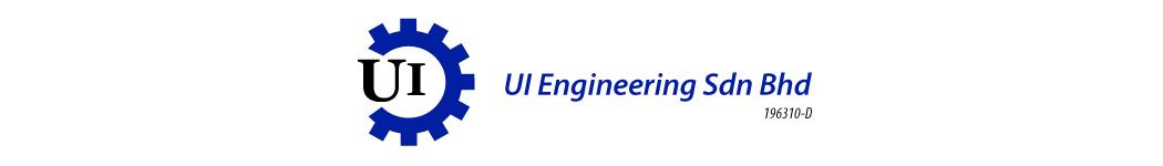 UI Engineering Sdn Bhd