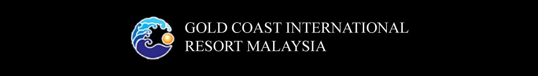 Gold Coast International Resort