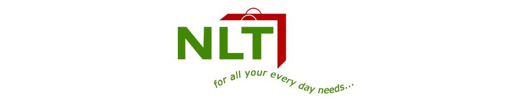 NLT Plastic Trading Sdn Bhd