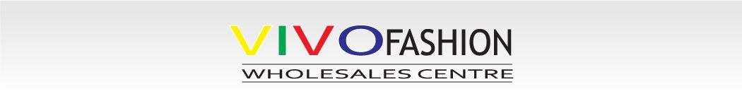 Vivo Fashion Wholesale Centre
