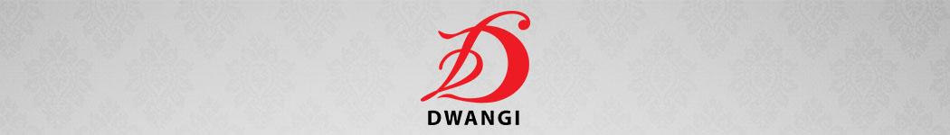 Dwangi Freshener Sdn Bhd