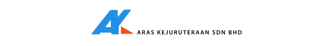 Aras Kejuruteraan Sdn Bhd