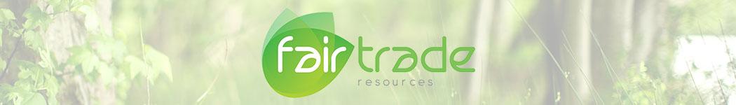 Fair Trade Resources Sdn Bhd