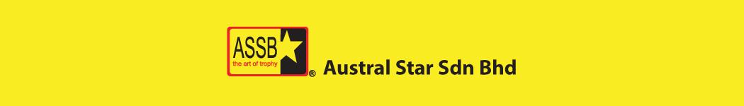 Austral Star Sdn Bhd