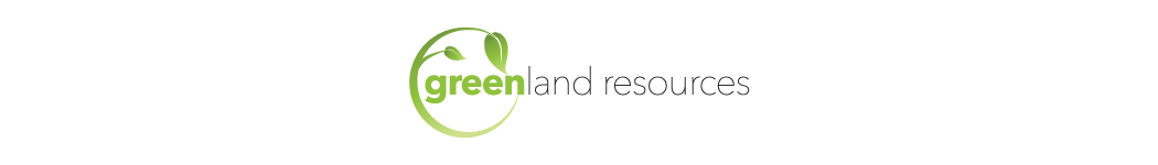 Greenland Resources Pte Ltd