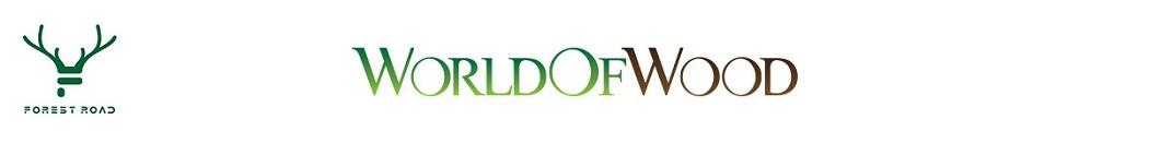World Of Wood Sdn Bhd