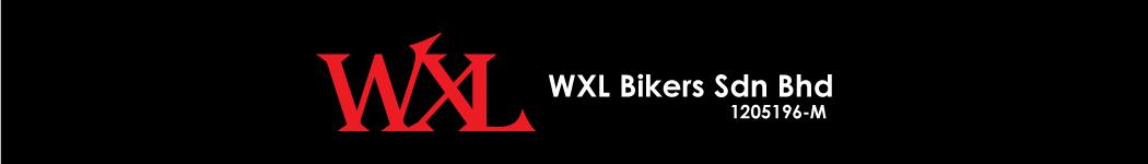 WXL Bikers Sdn Bhd