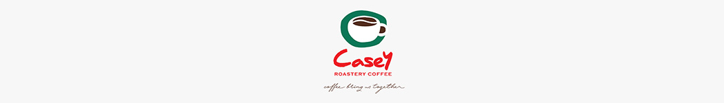 Casey Roastery Coffee