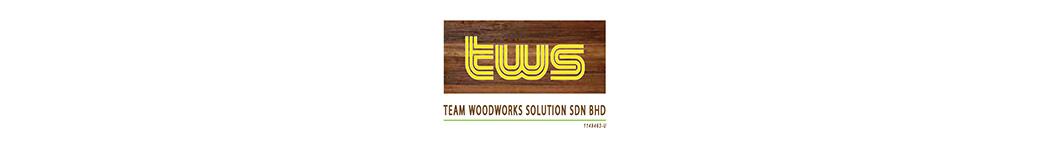 Team Woodworks Sdn Bhd
