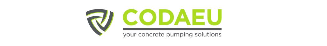 Codaeu Group