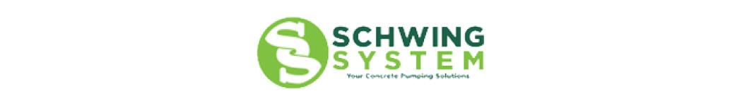 Schwing System Sdn Bhd