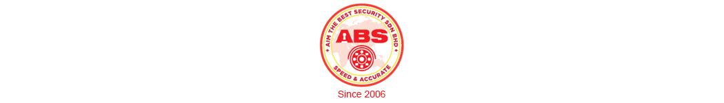 Aim The Best Security Sdn Bhd