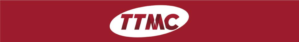 TTMC WELDING SUPPLIES SDN BHD