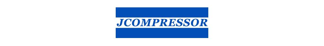 JCompressor Services Sdn Bhd