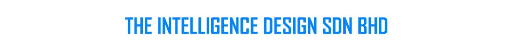 The Intelligence Design Sdn Bhd
