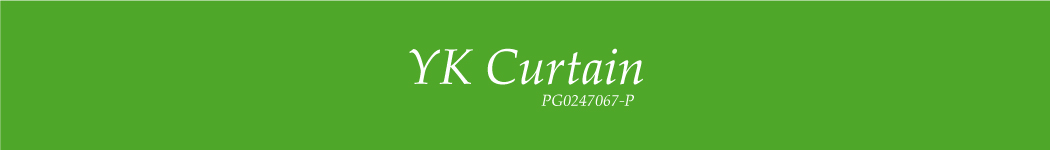 YK Curtain