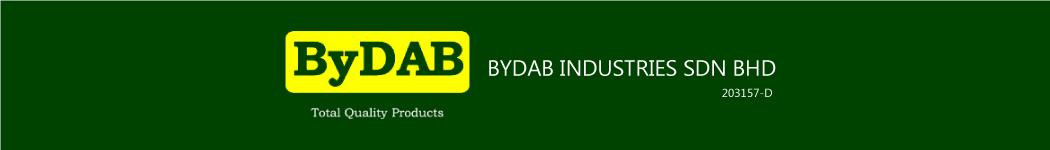 BYDAB INDUSTRIES SDN BHD
