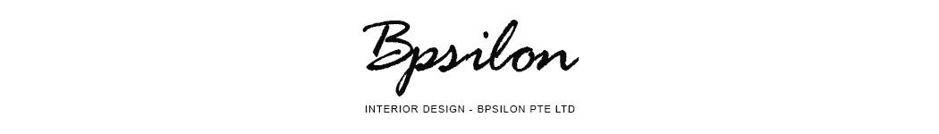 Bpsilon Pte Ltd