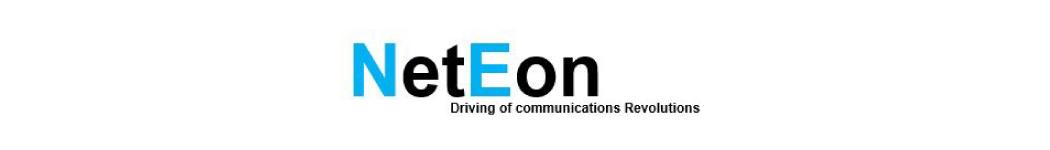 NetEon Communication Sdn Bhd