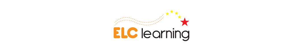 ELC Learning Sdn Bhd