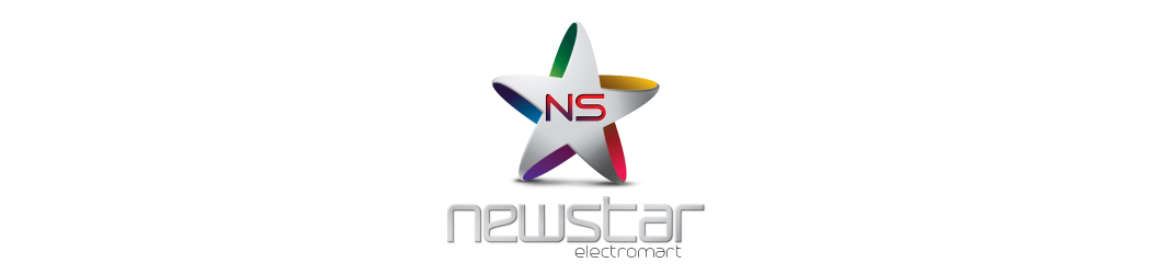 NS Electrical Sales & Services Sdn Bhd