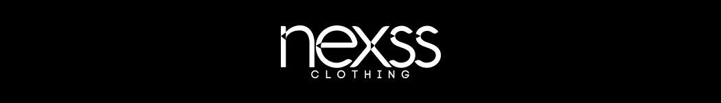 Nexss Marketing Sdn Bhd