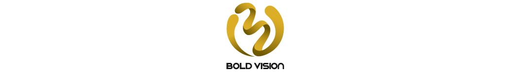 Bold Vision Sdn Bhd