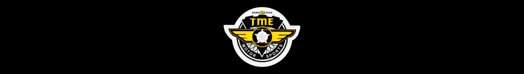 TME Motorsports Sdn Bhd