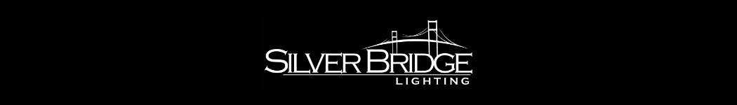 Silver Bridge Industrial Supplies Sdn Bhd
