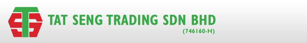 TAT SENG TRADING SDN BHD