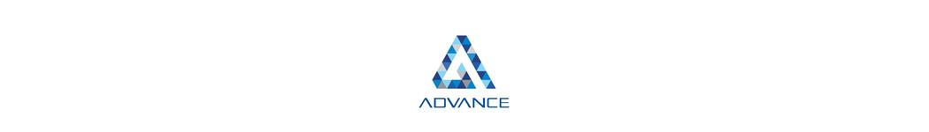 Advance Concept (M) Sdn Bhd