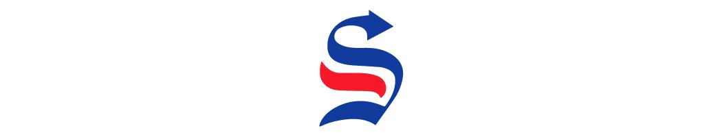 Sollic Auto Sdn Bhd
