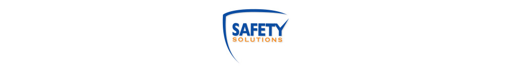 Safety Solutions (M) Sdn Bhd