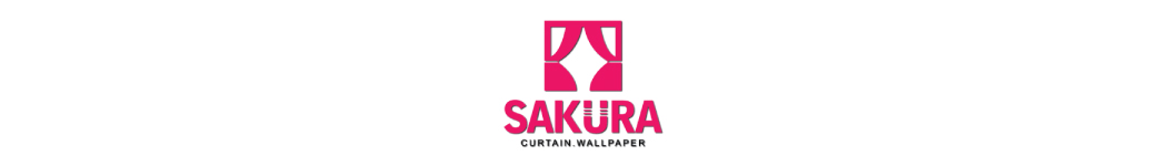 Sakura Curtain House