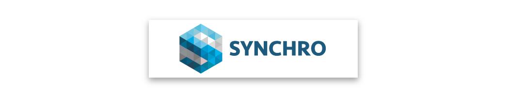 Synchro RKK Sdn Bhd