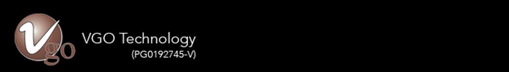 VGO Technology