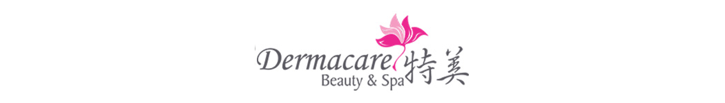 Dermacare Beauty & Spa