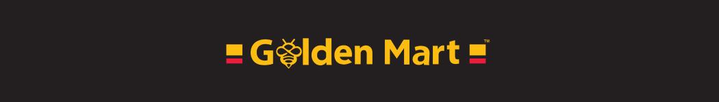 Golden Mart