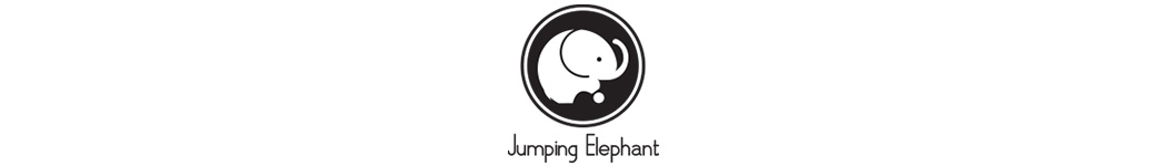 Jumping Elephant Sdn Bhd