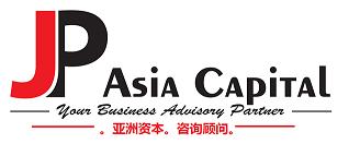 JP Asia Capital Sdn Bhd