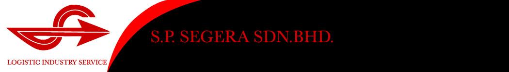 S.P. Segera Sdn Bhd