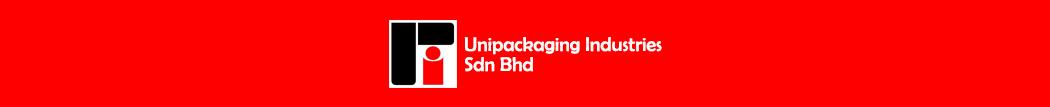 Unipackaging Industries Sdn Bhd