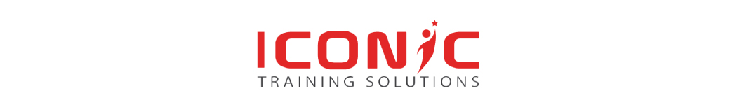 Iconic Training Solutions Sdn Bhd