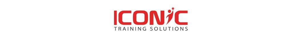 Iconic Training Solutions Sdn Bhd