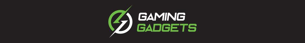 Gaming Gadgets Sdn Bhd