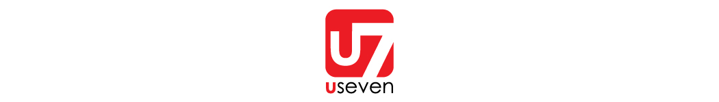U SEVEN COATING ENTERPRISE