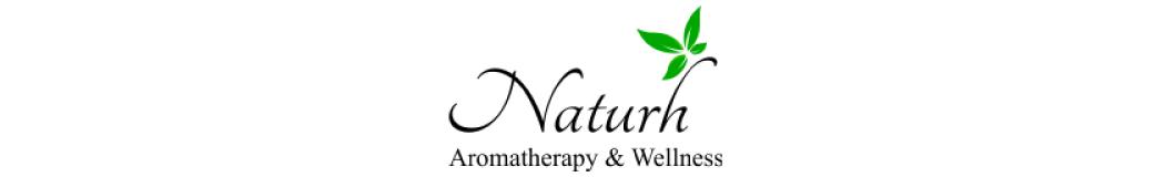 Naturh Aromatherapy & Wellness