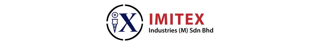 Imitex Industries (M) Sdn Bhd